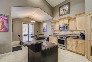 Photo 14: 16023 134 Street NW in Edmonton: Zone 27 House for sale : MLS®# E4221334