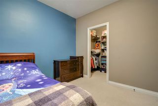 Photo 24: 16023 134 Street NW in Edmonton: Zone 27 House for sale : MLS®# E4221334