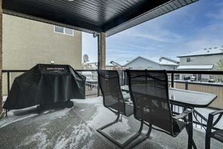 Photo 42: 16023 134 Street NW in Edmonton: Zone 27 House for sale : MLS®# E4221334