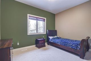 Photo 22: 16023 134 Street NW in Edmonton: Zone 27 House for sale : MLS®# E4221334