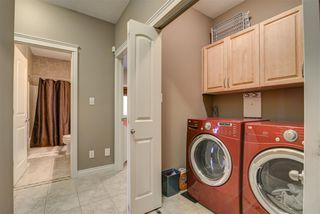 Photo 20: 16023 134 Street NW in Edmonton: Zone 27 House for sale : MLS®# E4221334