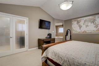 Photo 28: 16023 134 Street NW in Edmonton: Zone 27 House for sale : MLS®# E4221334