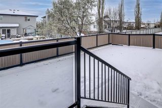 Photo 43: 16023 134 Street NW in Edmonton: Zone 27 House for sale : MLS®# E4221334