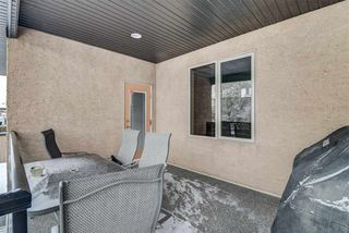 Photo 41: 16023 134 Street NW in Edmonton: Zone 27 House for sale : MLS®# E4221334