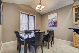 Photo 19: 16023 134 Street NW in Edmonton: Zone 27 House for sale : MLS®# E4221334