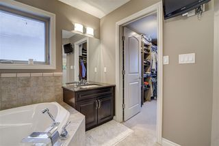 Photo 31: 16023 134 Street NW in Edmonton: Zone 27 House for sale : MLS®# E4221334