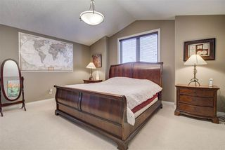 Photo 27: 16023 134 Street NW in Edmonton: Zone 27 House for sale : MLS®# E4221334