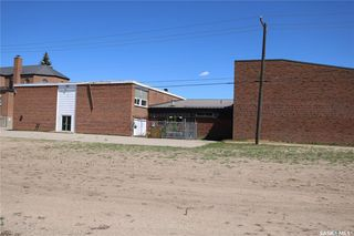 Photo 3: 1118 2ND Street in Estevan: Commercial for sale : MLS®# SK833893