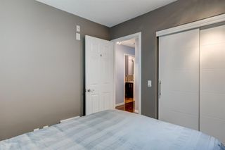Photo 20: 256 Shawinigan Drive SW in Calgary: Shawnessy Row/Townhouse for sale : MLS®# A1050807