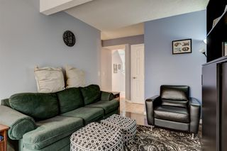 Photo 12: 256 Shawinigan Drive SW in Calgary: Shawnessy Row/Townhouse for sale : MLS®# A1050807