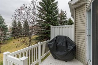 Photo 26: 256 Shawinigan Drive SW in Calgary: Shawnessy Row/Townhouse for sale : MLS®# A1050807