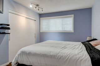 Photo 16: 256 Shawinigan Drive SW in Calgary: Shawnessy Row/Townhouse for sale : MLS®# A1050807