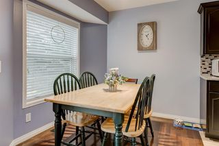 Photo 9: 256 Shawinigan Drive SW in Calgary: Shawnessy Row/Townhouse for sale : MLS®# A1050807