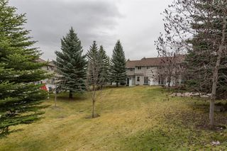 Photo 28: 256 Shawinigan Drive SW in Calgary: Shawnessy Row/Townhouse for sale : MLS®# A1050807