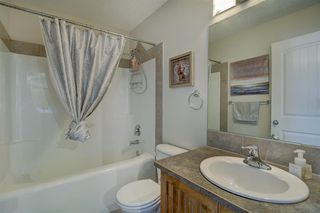 Photo 17: 30117 RANGE ROAD 22: Rural Mountain View County Detached for sale : MLS®# A1051168