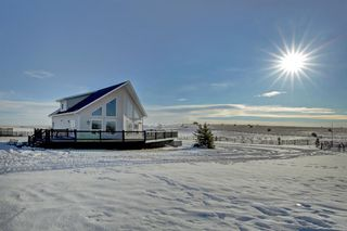 Photo 30: 30117 RANGE ROAD 22: Rural Mountain View County Detached for sale : MLS®# A1051168