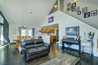 Photo 15: 30117 RANGE ROAD 22: Rural Mountain View County Detached for sale : MLS®# A1051168