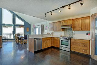 Photo 10: 30117 RANGE ROAD 22: Rural Mountain View County Detached for sale : MLS®# A1051168