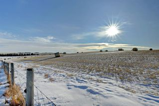 Photo 41: 30117 RANGE ROAD 22: Rural Mountain View County Detached for sale : MLS®# A1051168