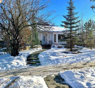 Photo 1: 10325 136 Street in Edmonton: Zone 11 House for sale : MLS®# E4221945