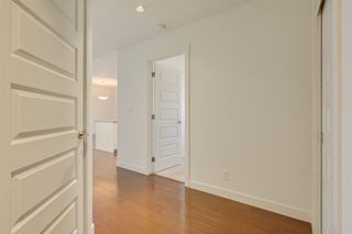 Photo 4: 202 9908 84 Avenue in Edmonton: Zone 15 Condo for sale : MLS®# E4224310