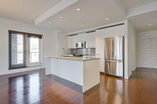 Photo 11: 202 9908 84 Avenue in Edmonton: Zone 15 Condo for sale : MLS®# E4224310