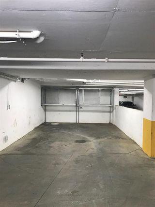 Photo 30: 202 9908 84 Avenue in Edmonton: Zone 15 Condo for sale : MLS®# E4224310