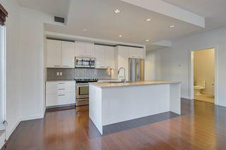 Photo 13: 202 9908 84 Avenue in Edmonton: Zone 15 Condo for sale : MLS®# E4224310