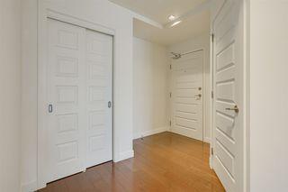 Photo 3: 202 9908 84 Avenue in Edmonton: Zone 15 Condo for sale : MLS®# E4224310