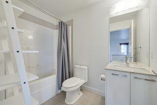 Photo 23: 202 9908 84 Avenue in Edmonton: Zone 15 Condo for sale : MLS®# E4224310