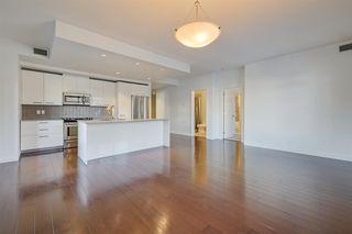 Photo 10: 202 9908 84 Avenue in Edmonton: Zone 15 Condo for sale : MLS®# E4224310