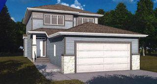 Photo 1: 9609 107 Avenue: Morinville House for sale : MLS®# E4224556