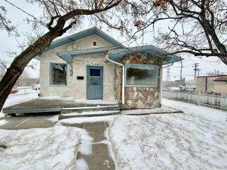 Photo 21: 5108 53 Avenue: Wetaskiwin House for sale : MLS®# E4225078