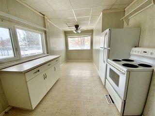 Photo 6: 5108 53 Avenue: Wetaskiwin House for sale : MLS®# E4225078