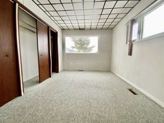 Photo 16: 5108 53 Avenue: Wetaskiwin House for sale : MLS®# E4225078