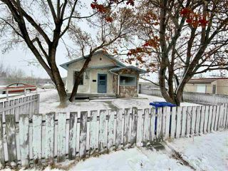 Photo 22: 5108 53 Avenue: Wetaskiwin House for sale : MLS®# E4225078
