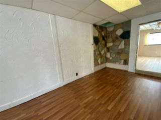 Photo 12: 5108 53 Avenue: Wetaskiwin House for sale : MLS®# E4225078