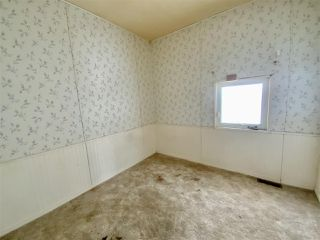 Photo 11: 5108 53 Avenue: Wetaskiwin House for sale : MLS®# E4225078