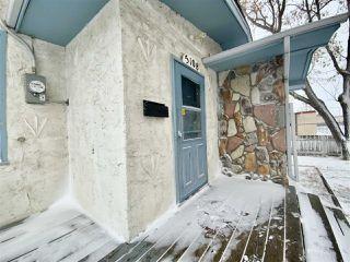 Photo 3: 5108 53 Avenue: Wetaskiwin House for sale : MLS®# E4225078