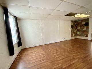 Photo 13: 5108 53 Avenue: Wetaskiwin House for sale : MLS®# E4225078