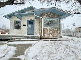 Photo 2: 5108 53 Avenue: Wetaskiwin House for sale : MLS®# E4225078