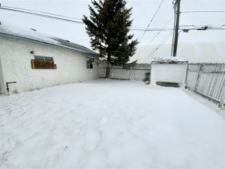 Photo 19: 5108 53 Avenue: Wetaskiwin House for sale : MLS®# E4225078