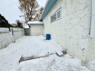 Photo 18: 5108 53 Avenue: Wetaskiwin House for sale : MLS®# E4225078