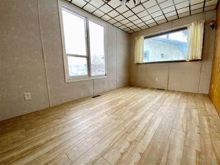 Photo 14: 5108 53 Avenue: Wetaskiwin House for sale : MLS®# E4225078
