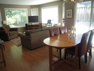 "Photo 2: 107 175 W 4TH Street in North Vancouver: Lower Lonsdale Condo for sale in ""Admiralty Court"" : MLS®# V849061"