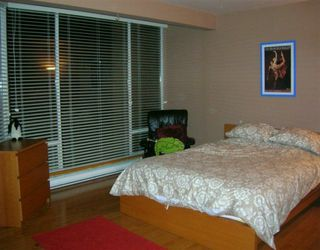 Photo 6: 303 1184 W 6TH AV in Vancouver: Fairview VW Townhouse for sale (Vancouver West)  : MLS®# V570257