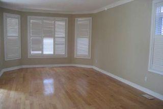 Photo 4: 55 Tremblay Avenue in Vaughan: House (2-Storey) for sale (N08: KLEINBURG)  : MLS®# N2025383
