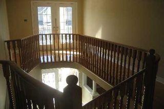 Photo 7: 55 Tremblay Avenue in Vaughan: House (2-Storey) for sale (N08: KLEINBURG)  : MLS®# N2025383