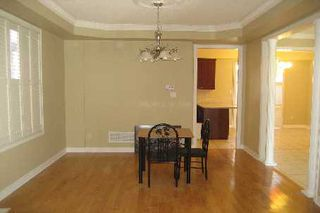 Photo 5: 55 Tremblay Avenue in Vaughan: House (2-Storey) for sale (N08: KLEINBURG)  : MLS®# N2025383