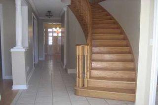 Photo 2: 55 Tremblay Avenue in Vaughan: House (2-Storey) for sale (N08: KLEINBURG)  : MLS®# N2025383